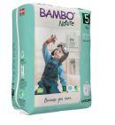 Bambo luierbroekjes maat 6 | 19 stuks